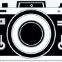pngtree-black-and-white-camera-clipart-png-image_6015859